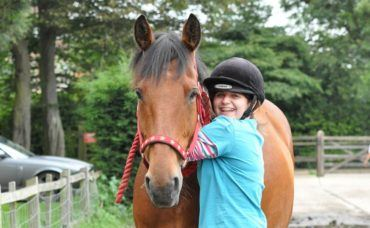 Pony Owning Day – Rugs, Hugs & Snugs, Pony Owning Day – Rugs, Hugs & Snugs