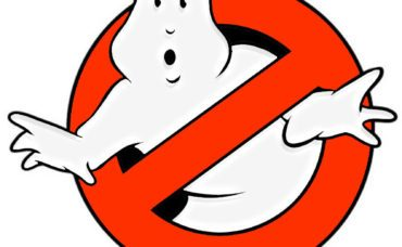 Ghostbusters – Activity Day, Ghostbusters – Activity Day