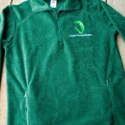 fleece-adult-front-04