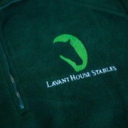 fleece-adult-front-logo-02