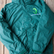 jacket-adult-front-01
