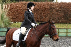 Pony Club Dressage Results at Lavant Equestrian, Pony Club Dressage Results at Lavant Equestrian